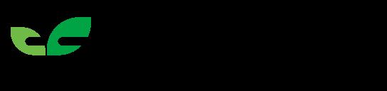 株式会社ケアクリエイツ
